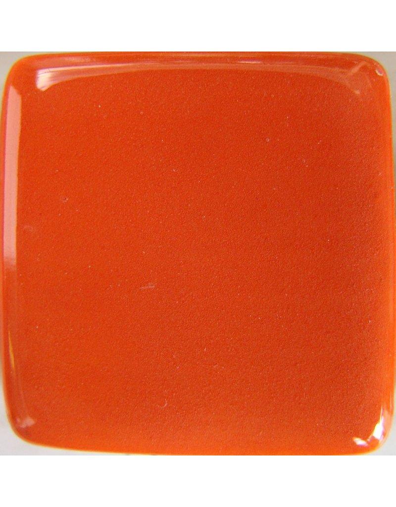 Contem Contem underglaze UG46 Bright Orange 100g