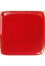 Contem Contem Underglaze Cherry Red 100g