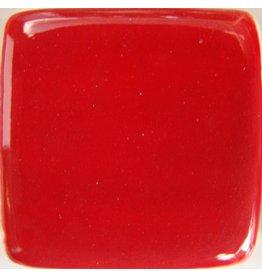 Contem Cherry Red 100g