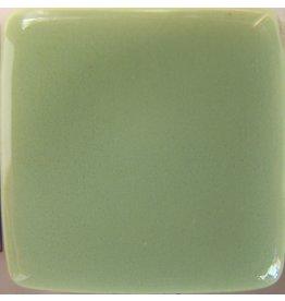 Contem Mint Green 100g