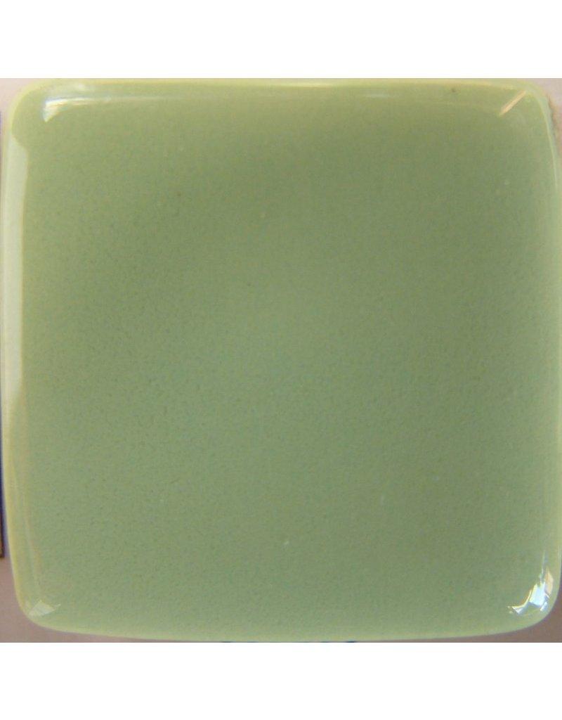 Contem Contem underglaze UG5 Mint Green 100g