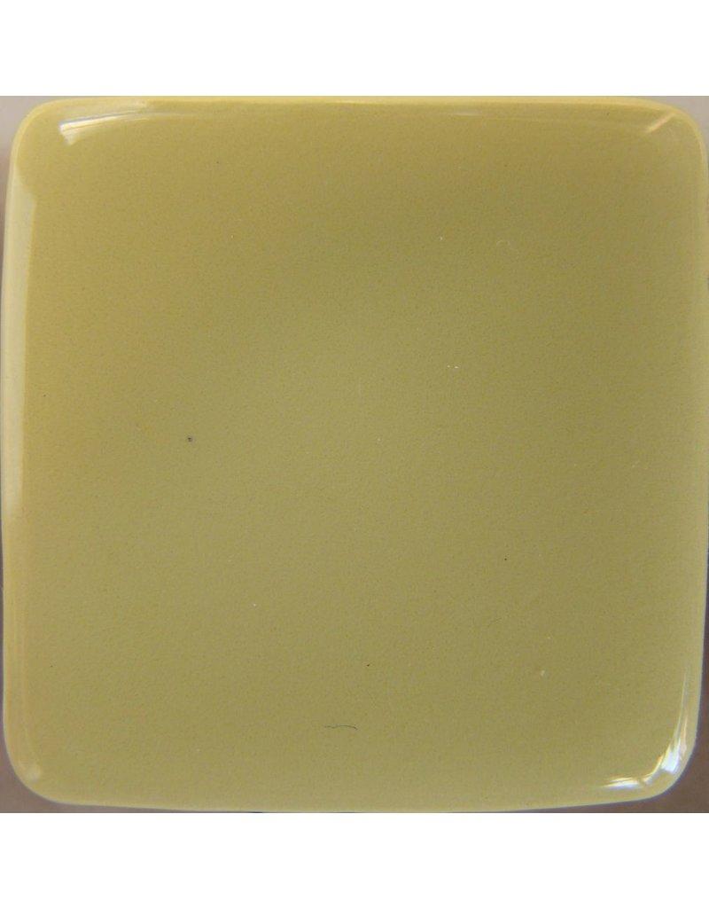 Contem UG7 Primose Yellow 100g