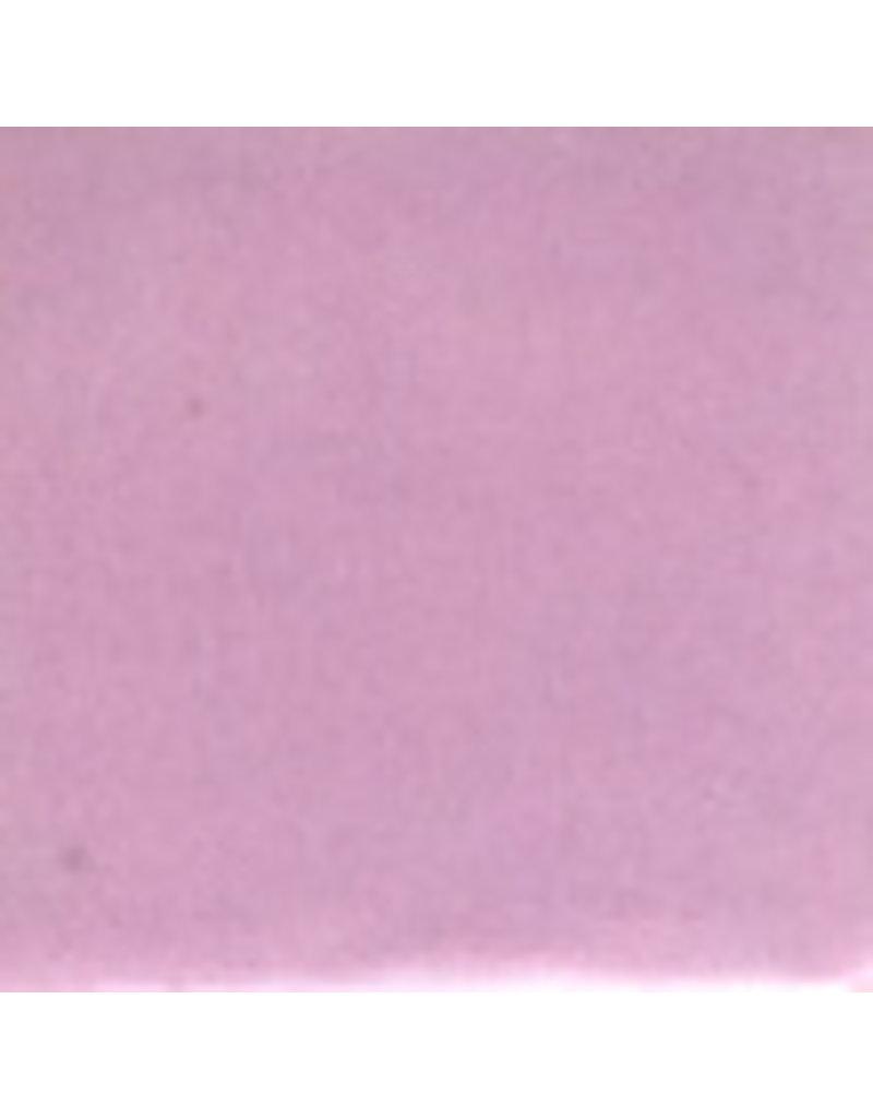 Contem Contem underglaze UG19  Pale Lilac 500g