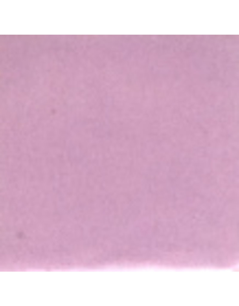 Contem UG19  Pale Lilac 500g
