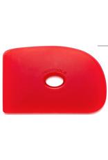 Mudtools Mudtools Rib 2 (red)