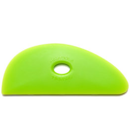 Mudtools Mudtools Rib 3 (green)