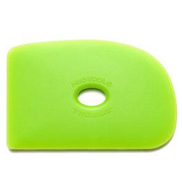 Mudtools Mudtools Rib 2 (green)