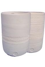 Potclays 1161 Y Material (Firing Range 1200˚ - 1300˚C)12.5kg