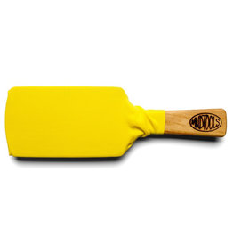 Mudtools Mudtools Big Paddle with Sock