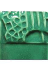 Mayco Mayco Foundations Aztec Jade 118ml