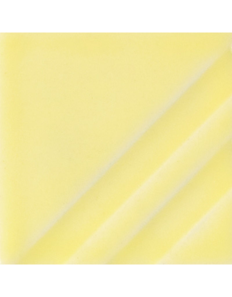 Mayco Mayco Foundations Lemon Ice 118ml