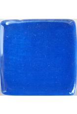 Contem Contem underglaze UG29 Royal Blue 100g