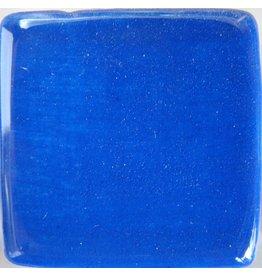 Contem Royal Blue 100g