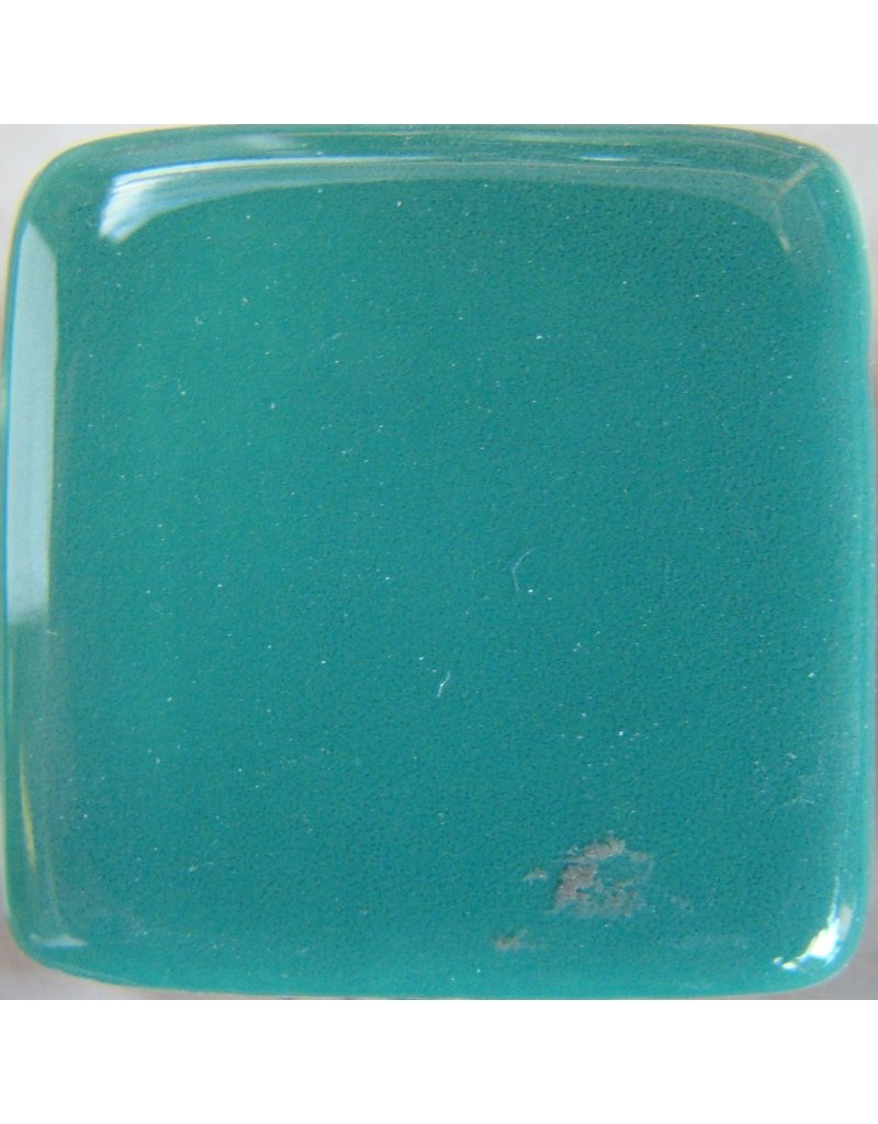 Contem UG34 Sea Green 100g