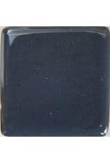 Contem UG41 Charcoal Grey 100g