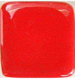 Contem Signal Red 100g
