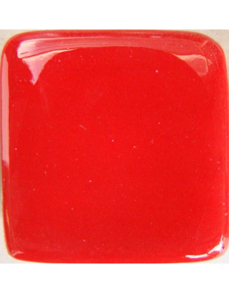 Contem Contem Underglaze Signal Red 100g