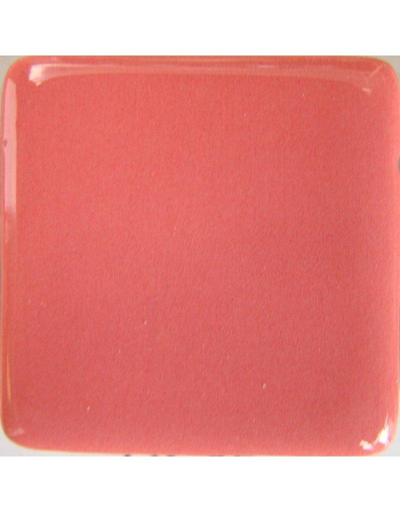 Contem Contem Underglaze Bright Pink 100g