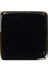 Contem UG48 One Coat Black 100g