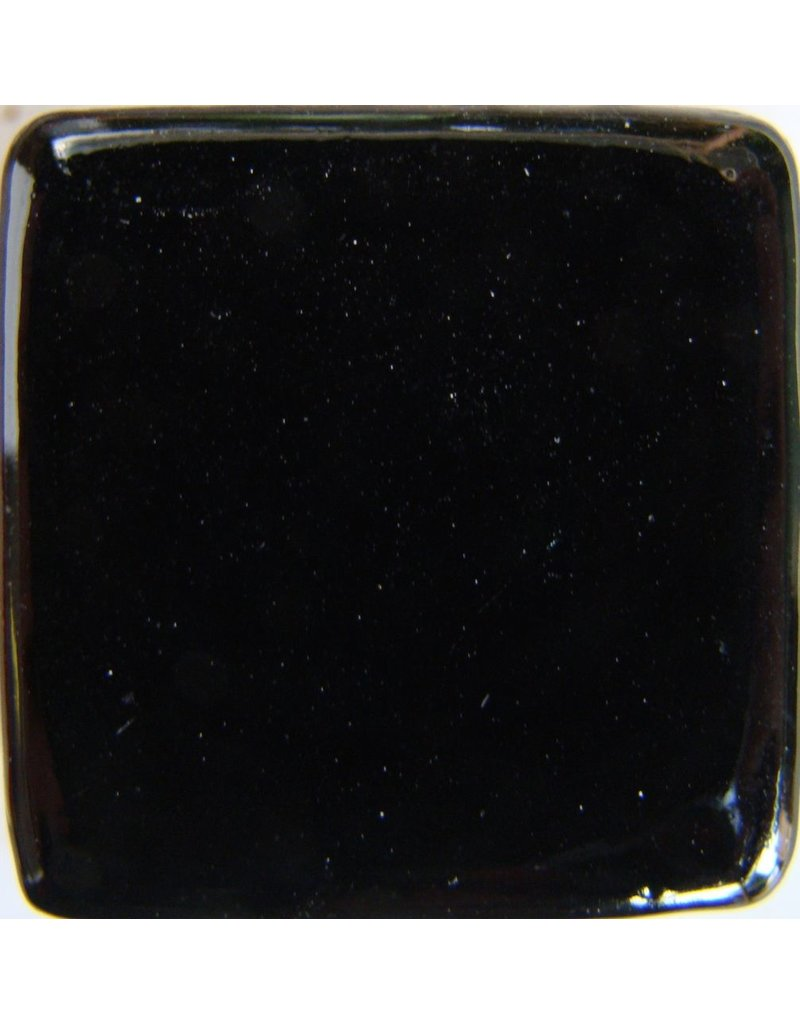 Contem Contem Underglaze One Coat Black 100g