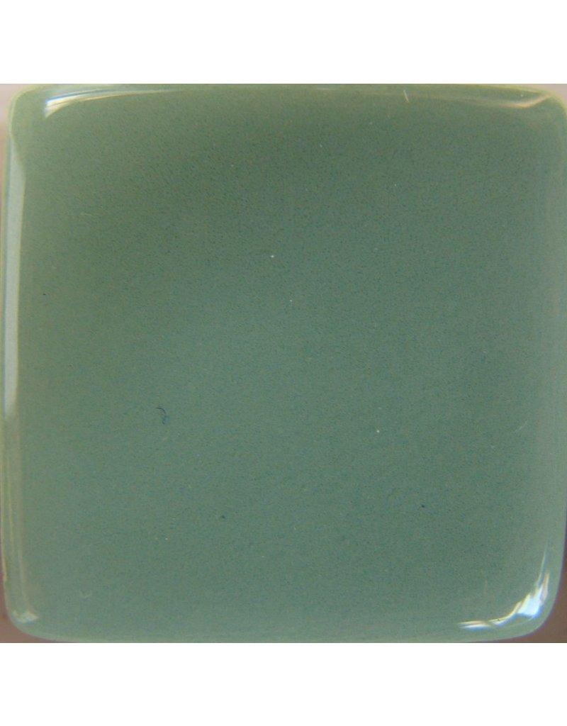 Contem Contem underglaze UG6 Jade 100g