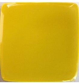 Contem Contem Underglaze Lemon Yellow 100g