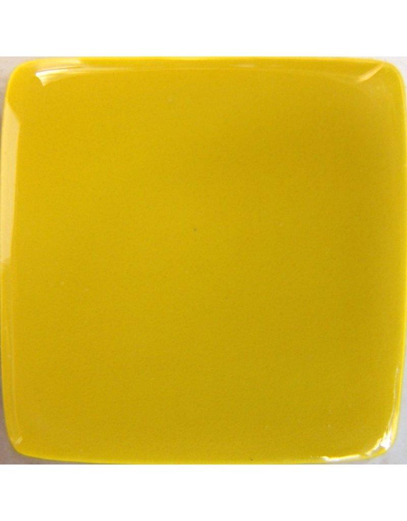 Contem UG8 Lemon Yellow 100g