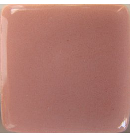 Contem Dusty Pink 100g