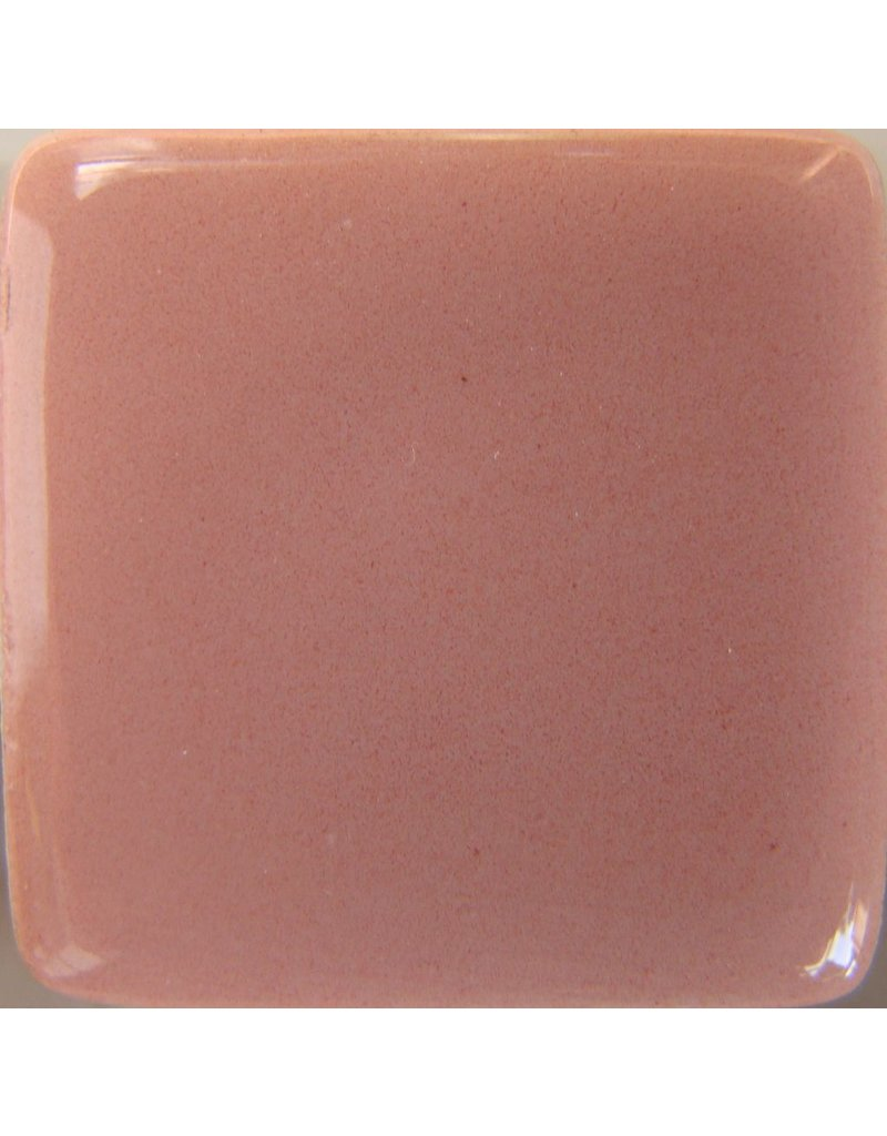 Contem UG4 Dusty Pink 100g