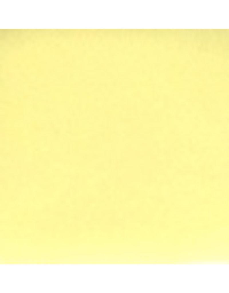 Contem Contem Underglaze Primrose Yellow 500g