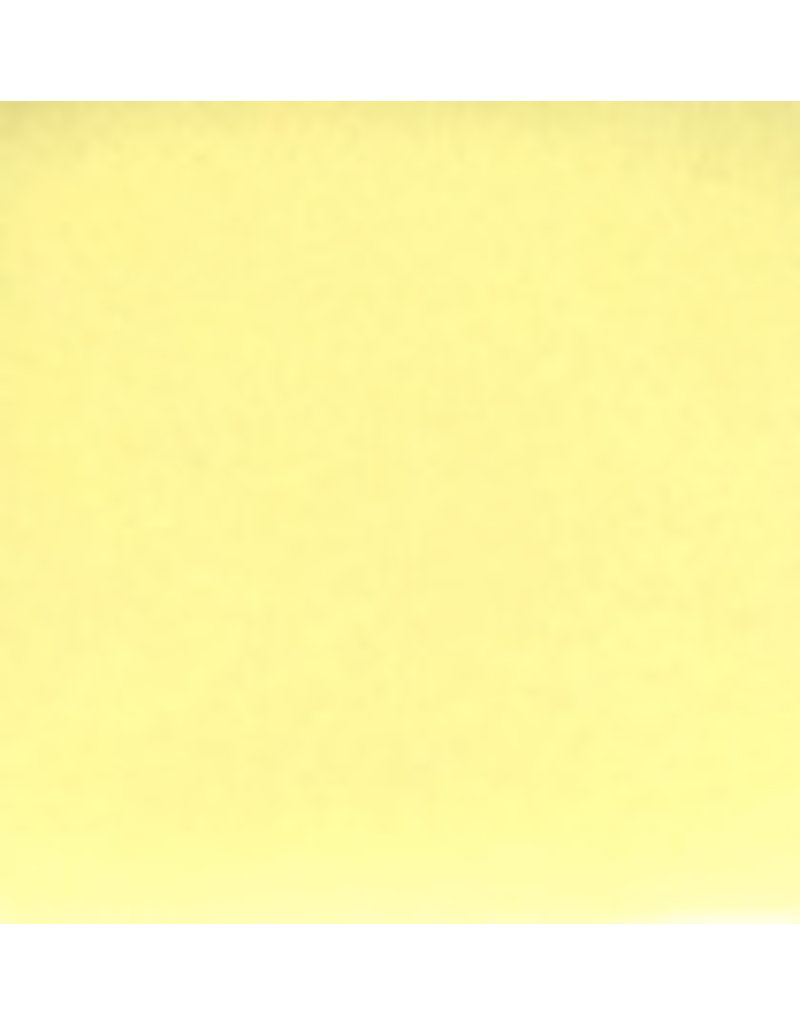Contem Contem underglaze UG7 Primrose Yellow 500g