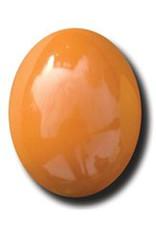Scarva Scarva Stoneware Glaze Orange 230ml