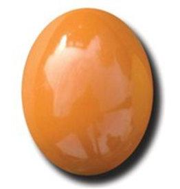 Scarva Scarva Stoneware Glaze Orange