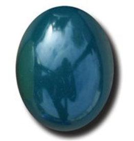 Scarva Scarva Stoneware Glaze Peacock