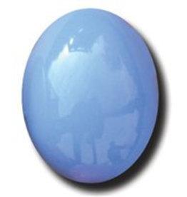Scarva Scarva Stoneware Glaze Robins Egg