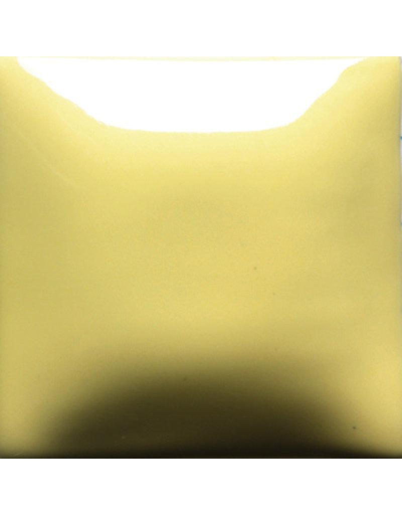 Mayco Mayco Foundations Light Yellow