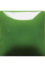 Mayco Mayco Foundations Medium Green