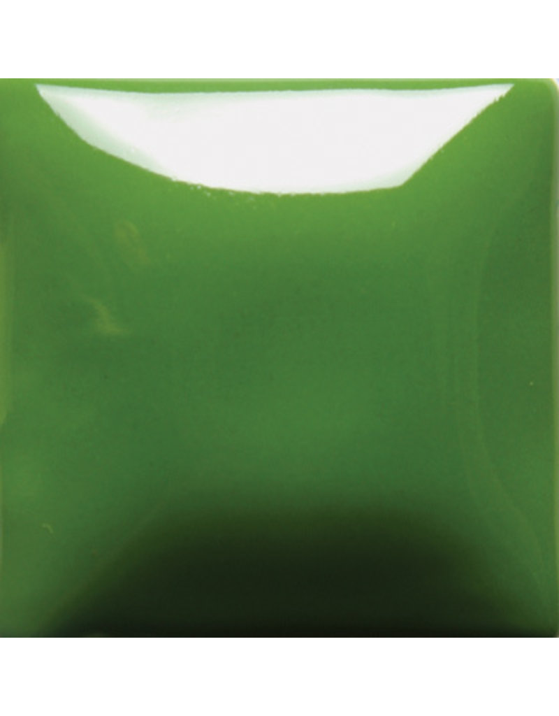 Mayco Mayco Foundations Medium Green 118ml