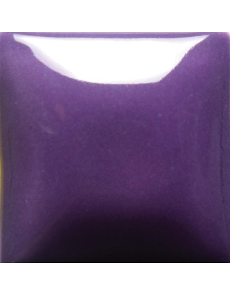 Mayco Mayco Foundations Wisteria Purple 473ml
