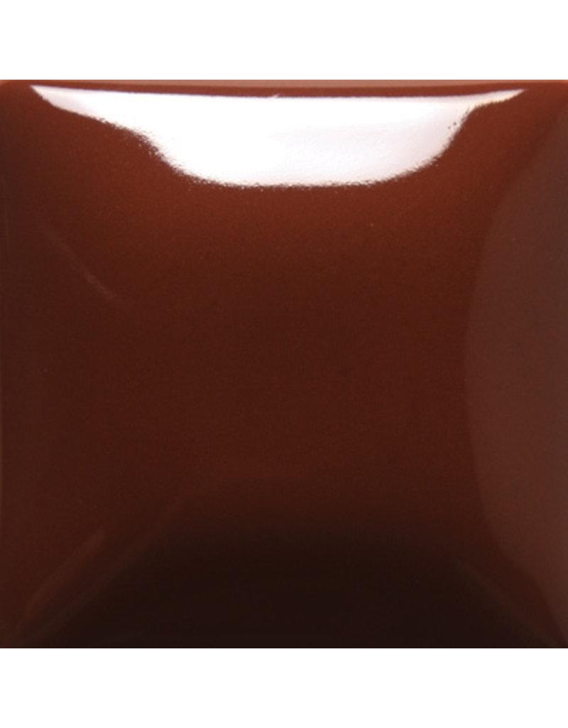 Mayco Mayco Foundations Rich Chocolate