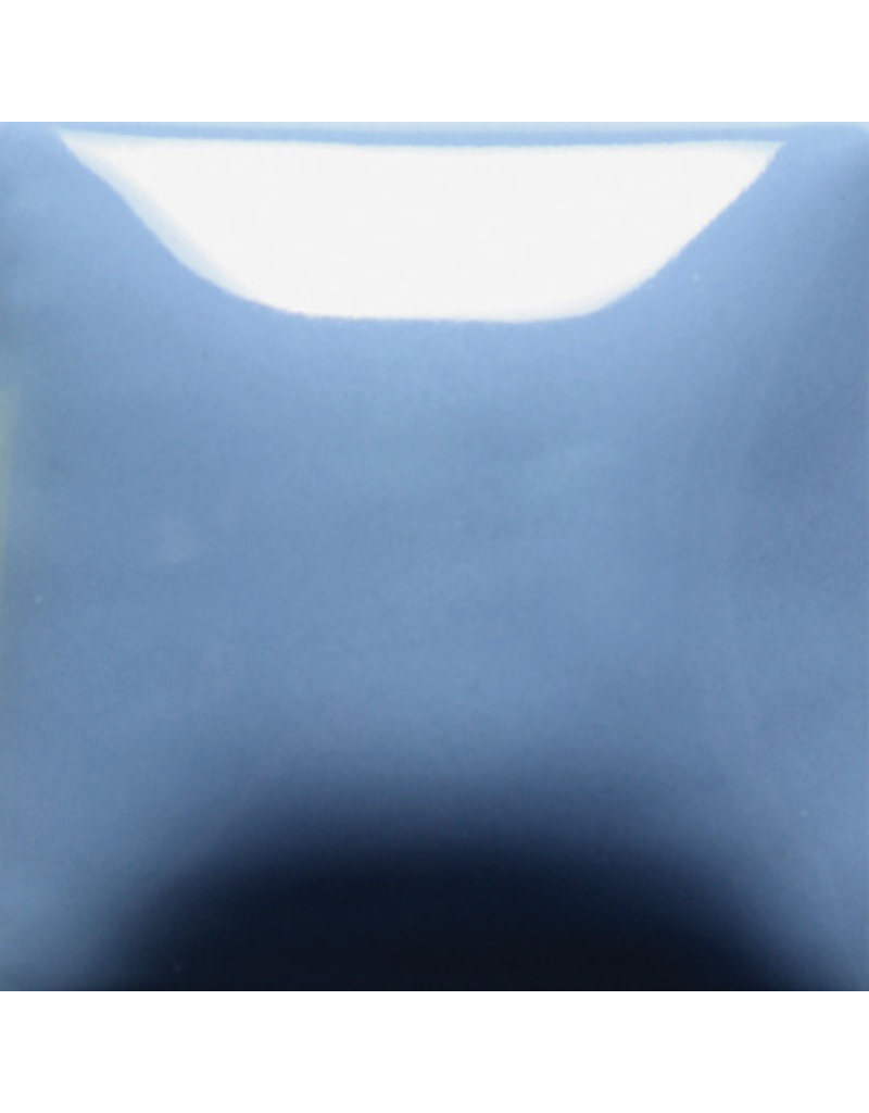 Mayco Cornflower blue 473ml
