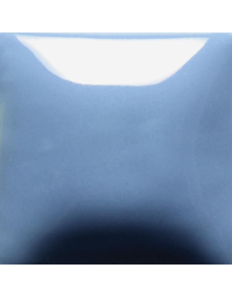 Mayco Mayco Foundations Cornflower blue 473ml