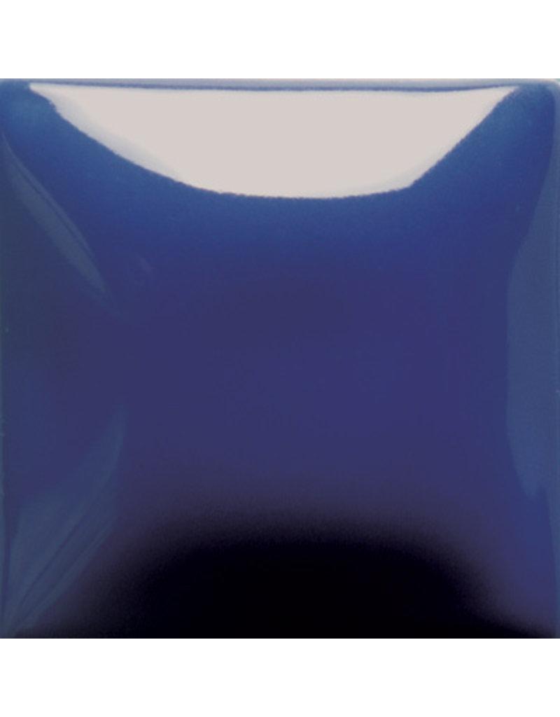 Mayco Mayco Foundations Medium Blue
