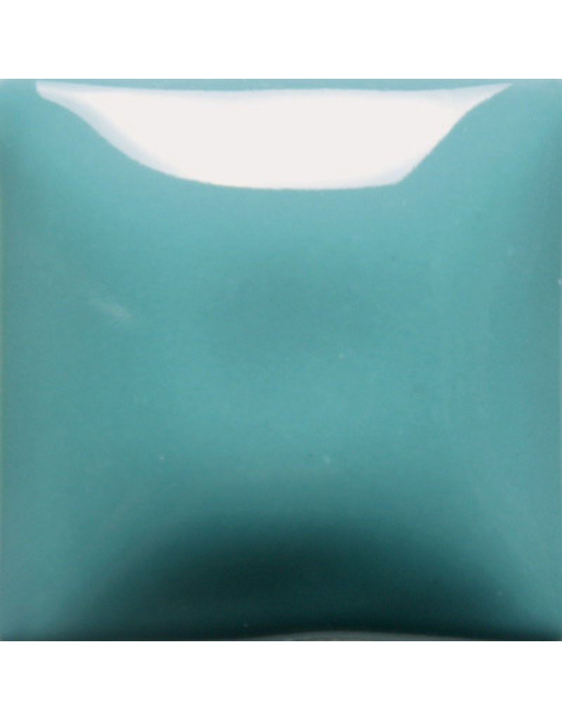 Mayco Mayco Foundations Teal Blue