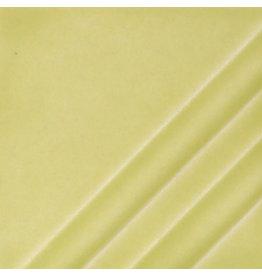Mayco Mayco Foundations Celery