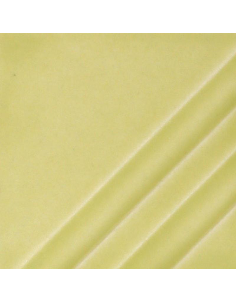 Mayco Celery 118ml