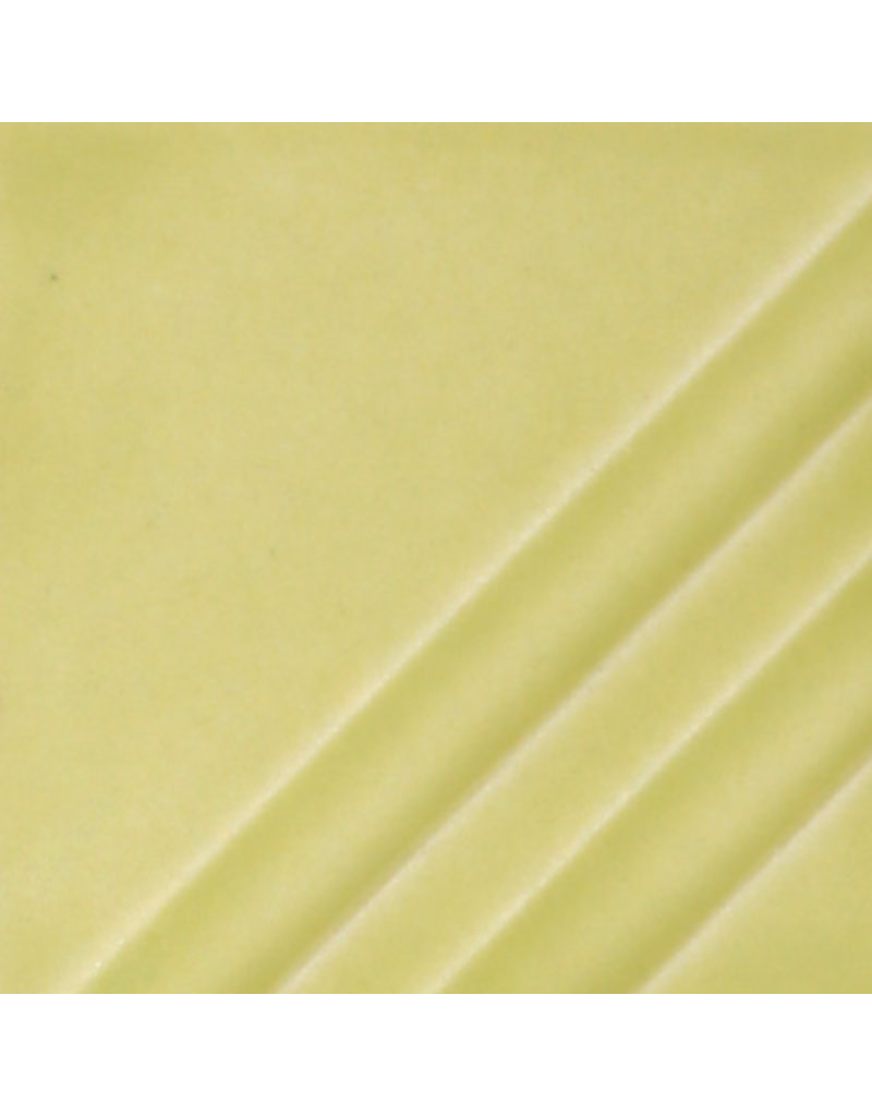 Mayco Mayco Foundations Celery 118ml