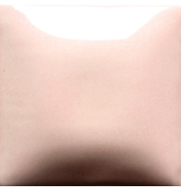 Mayco Mayco Foundations Light Pink
