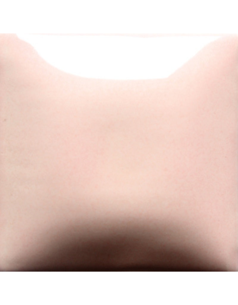 Mayco Mayco Foundations Light Pink 473ml