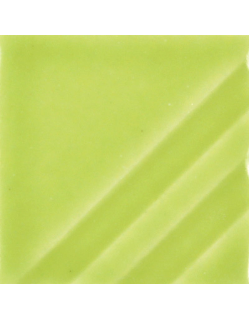 Mayco Mayco Foundations Key Lime